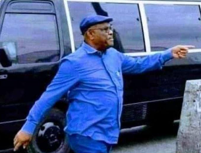 SARS: Buhari must resign now – Fani-Kayode tells Nigerians next action