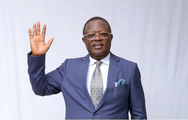 Presidency snubs South-South leaders meeting, Region demands Apology