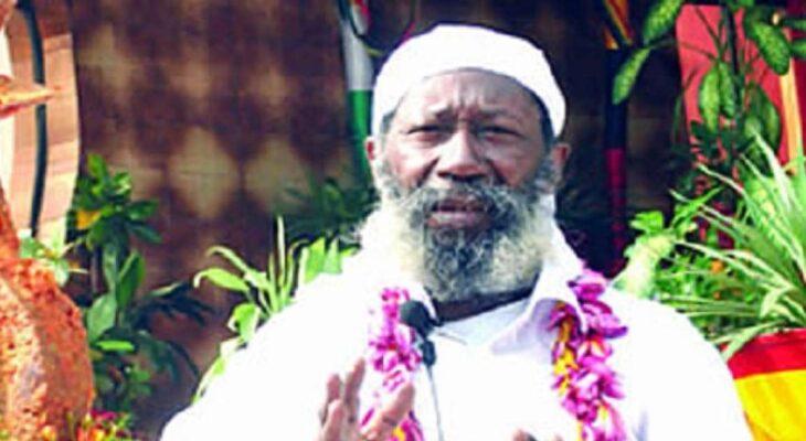 How Buhari caused killings at Lekki toll gate – Guru Maharaji Ji
