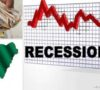 Nigeria Jumps into terrible Recession