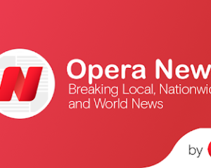 How to Apply For Opera News and Requirements: All you need to Know