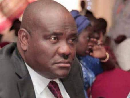 Wike: The Demystification of a Regional Political Warlord