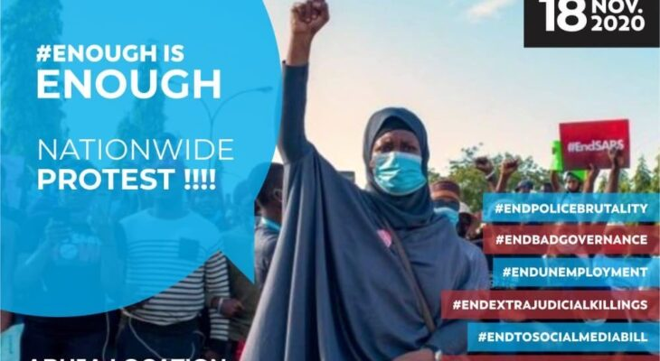 ENDSARS,Endsars protest,ENDSARS ABUJA,abuja endsars,endsars update,endsars protest in nigeria,end sars news,endsarsnow,endsars protest today,endsars images,endsars videos,endsars protest in lagos today,Sowore,Omoyele sowore