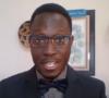 Onyema Ogbuagu