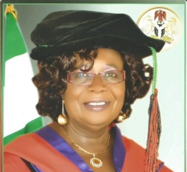 IMSU VC, Adaobi Obasi sacked over allegations of corrupt practices