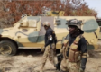 Nigeria Army Finally reveals those Sponsoring Boko Haram