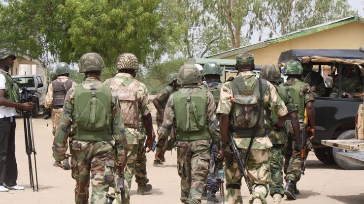 Nnamdi Kanu, Giwa, Fani Kayode reacts as order to arrest Sunday Igboho see limelight