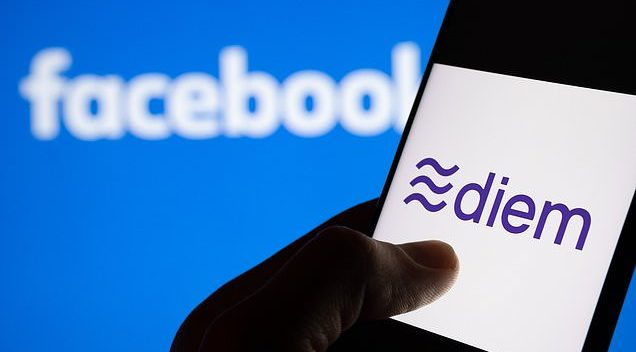 27 Businesses, 26 Persons comes up to Build Facebook Diem Blockchain | Authentic News Giant