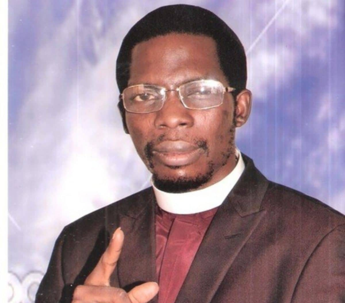 President will die, Disease dangerous than COVID-19 will emerge, politicians will assassinate each other – Apostle Okikijesu