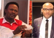 Someone Will Poison Nnamdi Kanu among his Circles - Prophet Joshua Iginla, release 2021 Prophecies