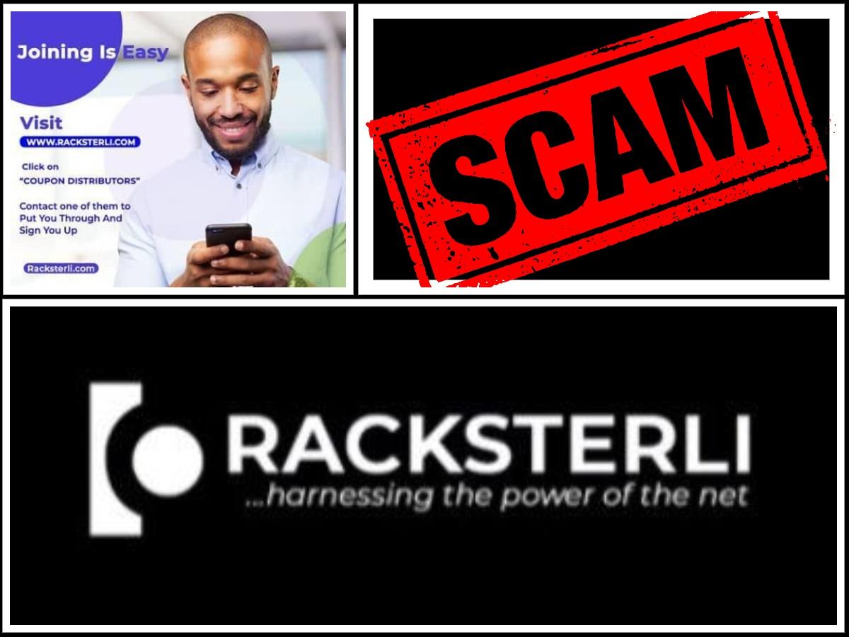 Untold Truth about Racksterli - Team Genix