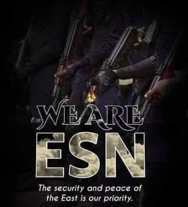 Eastern Security Network lists 307 Communities in Rivers, Abia, Imo, Enugu others occupied by Fulani Herdsmen