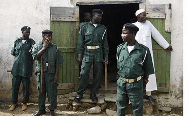 RCCG Pastor Adeboye Town invaded by Fulani Herdsmen, Kills Policeman, Kidnaps three Chinese workers