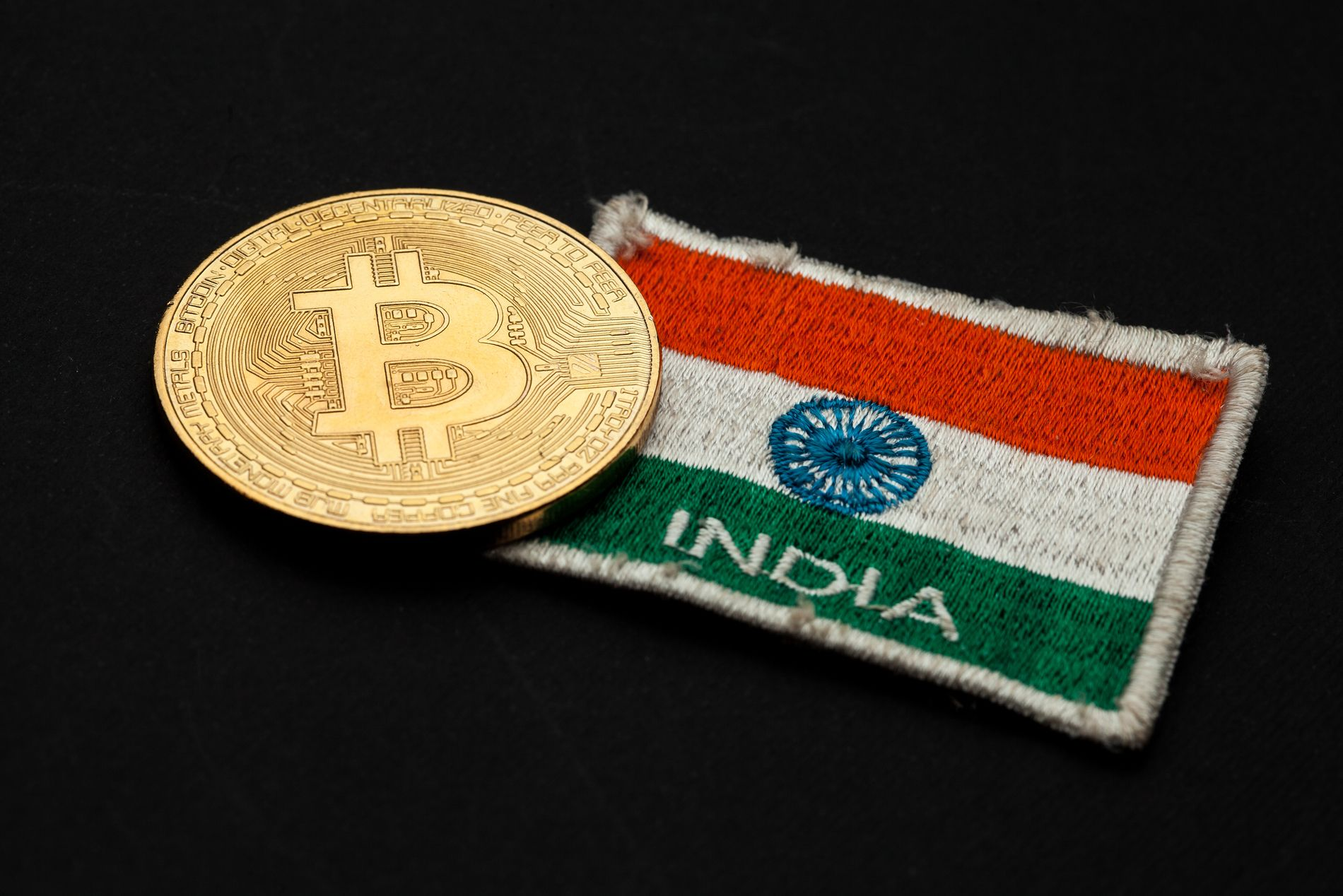 India Bans Cryptocurrencies, Gives Investors 6 Months To Liquidate Their Assets