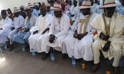 Miyetti Allah: Nobody Can Force Us Out Of South-West