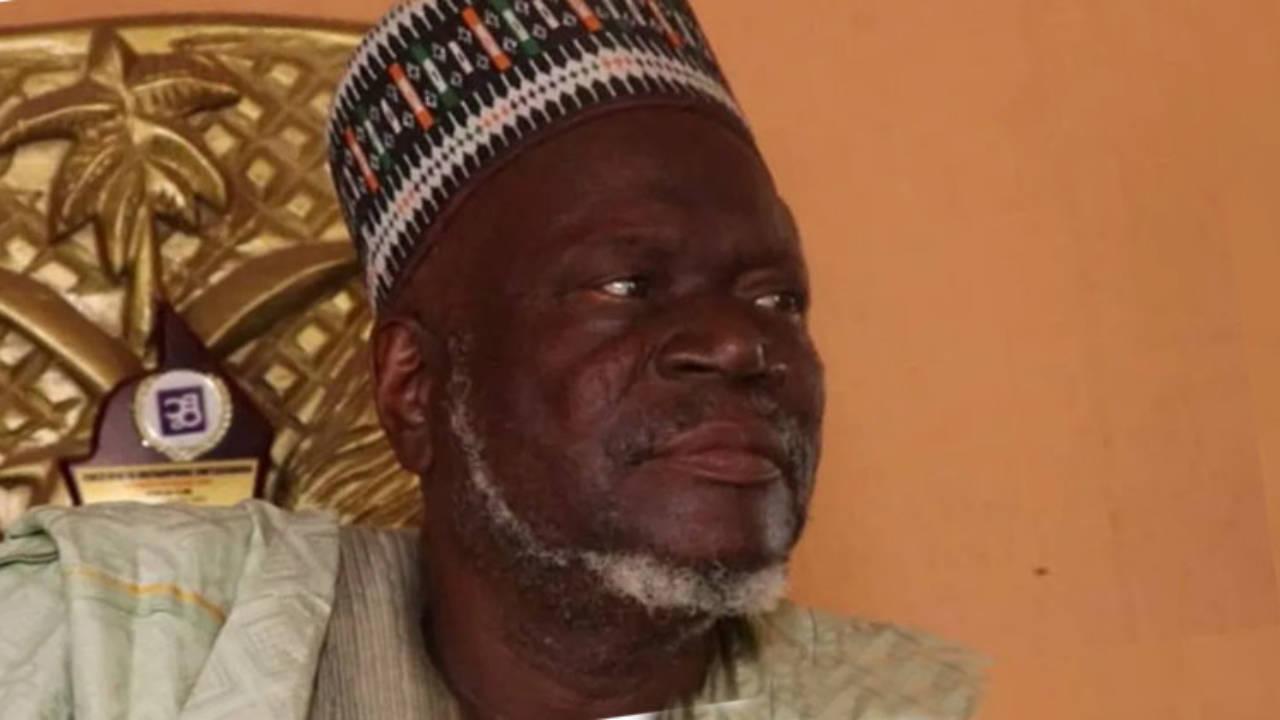 I get scared, cold anytime Sunday Igboho is mentioned — Seriki Fulani