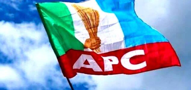 Court vacates order against Rivers APC membership registration, revalidation