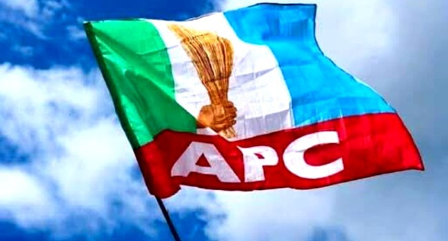 Court vacates order against Rivers APC membership registration, revalidation