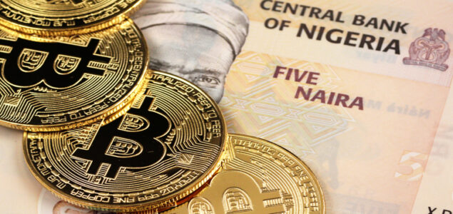 Nigeria SEC Suspends Ban on Cryptocurrencies