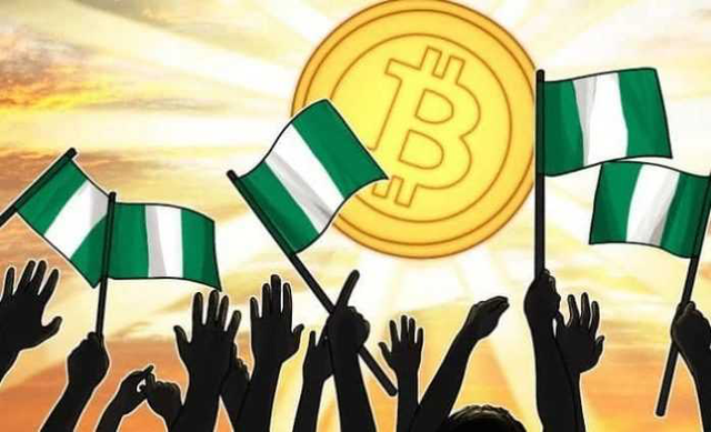 Cryptocurrency Now Illigal in Nigeria as CBN orders Banks to close crypto Accounts