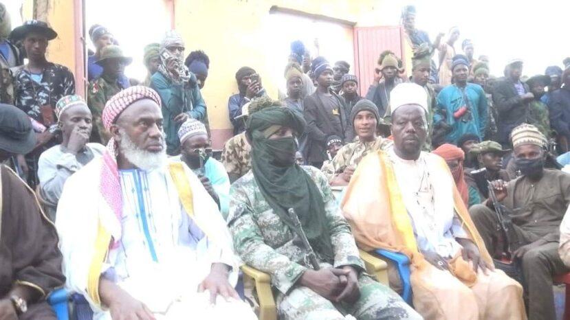 Scores of Nigerian soldiers killed, Many Injured as Boko Haram detonates bombs during battle