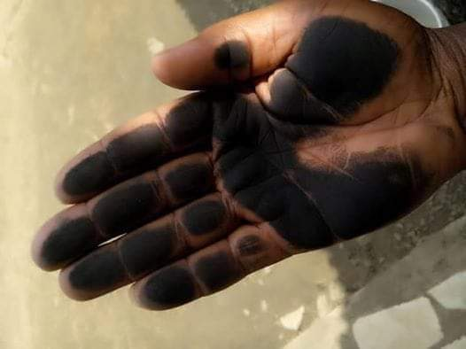 Rivers state: Soot and the dangers of its emission — a call for action