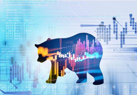 The Secret Behind Bearish Trend Reversals