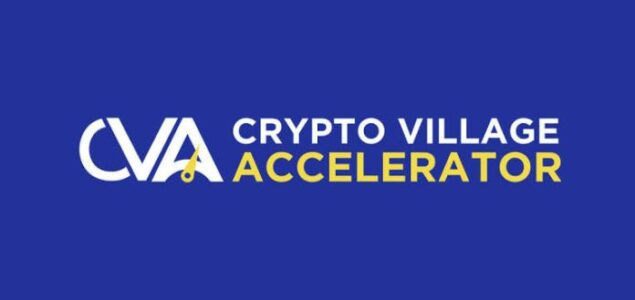 Crypto Village Accelerator Review: Is CVA Token a Good Investment