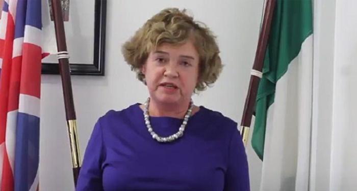Nigeria's security situation getting worse – UK cites banditry, breakup calls, plans to help Nigeria
