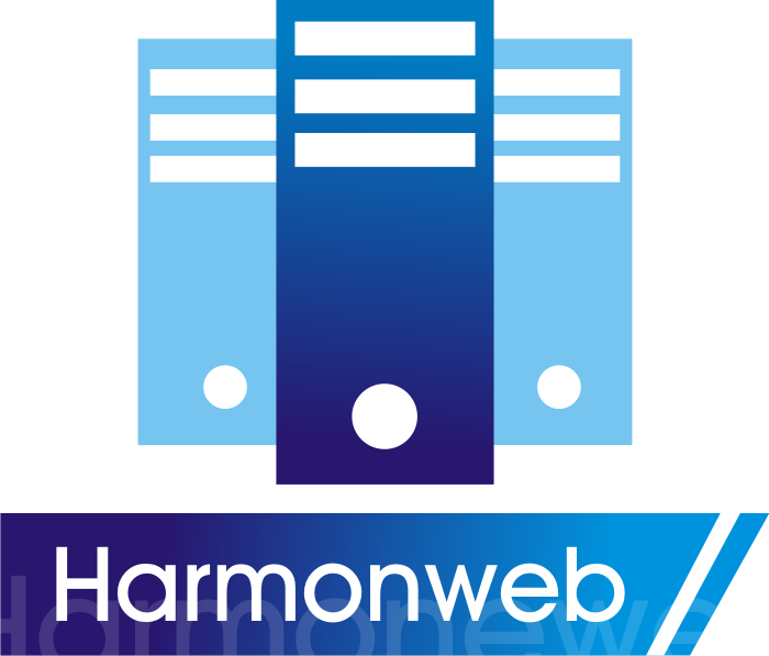 HARMONWEB: Best Hosting Company in Nigeria to Host your website