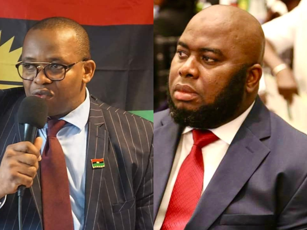 "Kinsmen of the Rivers State Governor Nyesom Wike, elders and youths from the Niger Delta have distanced themselves from the declaration of Biafra by ex-agitator Alhaji Asari Dokubo. The Federal Government described Dokubo's formation of Biafra Customary Government as a ""theatre of the absurd by a joker seeking attention''. Speaking with the News Agency of Nigeria on the development in Lagos yesterday, Minister of Information and Culture Alhaji Lai Mohammed said President Muhammadu Buhari's administration will not be distracted by the absurdity. ""I am sure you have heard of the theatre of the absurd, that is the best way I can describe it. If Asari Dokubo wants to form and run a fathom government, I think he is free to do so. ""This administration will not be distracted because we still have a lot to do. We are not ready to give any attention or time to a joker like Dokubo who is just looking for attention. ""We will just take it as one of these entertainment things. The beauty about Nigeria is that it is never a dull country, you must have one thing or the other to entertain you,'' he said. The kinsmen of Wike under the auspices of the Ikwerre Peoples Congress (IPC) said Asari's proclamation was an abuse of his fundamental human rights, describing his inclusion of Ikwere and the Niger Delta as part of Biafra as vexatious. The convener, IPC, Livingstone Wechie, said: ""For the records, Ikwerre is an independent ethnic nation in Nigeria with a global spread and Ikwerre are not subservient to any other ethnic block whatsoever and under any guise. This is in respecting the status of Ikwerre as one of the largest ethnic nationalities in Nigeria on record undisputed. ""Therefore, Ikwerre People's Congress in its right along with other credible sociocultural organisations in Ikwerre nation are the only bodies with the legitimate authority to make representations and speak on behalf of the Ikwerre nation and her people on issues that affect our interest. ""On this note, we state categorically that although Asari's forebearers owe their ancestry to Ikwerre nation, and whereas Asari is a Niger Delta son with his fundamental rights to his identity and affinities, he does not have the right, authority, permission and or legitimacy to speak on behalf of the Ikwerre nation or to speak solely for the Niger Delta under any guise either by himself or through his cronies or agents. ""No doubt we have disputation and aspirations in pursuit of the respect and demand for self-determination over our lands and resources including political rights as a people in the Lower Niger and the Niger Delta in particular which aspirations we share with our neighbours and ethnic counterparts, no position, negotiation or consultations will be made over the Ikwerre nation without our voluntary consent and mandate. ""Ikwerre is too big for that foul play and this is trite knowledge. This view is sacred and undoubtedly includes the rest of the Niger Delta because nobody including Asari Dokubo can impose his personal Will or agenda on any ethnic block in our region. Therefore we ask that the Ikwerre nation be left out of Asari's diatribe"". Also, the Southsouth Elders' Forum (SEF) said the zone believed in one Nigeria and would not be part of Asari's Biafra. Its Coordinator, Sarah Igbe, said the Niger Delta, including the Pan Niger Delta Forum (PANDEF), were not part of any secessionist agenda Igbe, who is a member of the Board of Trustees, PANDEF, said they were only agitating for restructuring to ensure fiscal federalism that would allow each region to control its resources. He said: ""Asari has the right to his opinion. But so far as I know the Southsouth region believes in Nigeria. We believe in one Nigeria and we don't think we should talk of Biafra despite all the injustices against the former Eastern Region. ""We are talking about restructuring. The Southsouth and PANDEF and the elders' forum believe in the restructuring of this country in such a manner that every part of the country will be committed to the development of the country. That is where we stand. ""We don't believe in breaking from Nigeria. We should go back to the 1960 Constitution where we had our resources and we could talk of fiscal federalism. That is what we are interested in. We are not interested in anything less. We need fiscal federalism as applied in the United States of America and other democratic society."" Also, the Ibibio Youth Council (IYC), the youth wing of the largest ethnic group in Akwa Ibom, has said no part of the state would ever belong to Biafra. The President of the IYC, Mr. Imoh Okoko, declared as unfortunate and misguided the statement credited to Dokubo that Akwa Ibom was a Biafran entity. Imoh said historical records did not link any ethnic group namely Ibibio, Annang and Oro to Biafra and that the state would resist any attempt to annex any part of Akwa Ibom to Biafra. He said: ''We are not part of Biafra and will never be. Anybody is free to declare a Biafra Republic but in Akwa Ibom are not part of it. But I must advise that no matter how bad the country is it is not right to declare a Biafra Republic. ''We will not support the cause of Biafra. I want to state very clearly and assuredly that the Biafra dream will never be actualized. It is not possible. ''The people fighting for Biafra are not genuine. There are so many groups apart from IPOB and MASSOB which agitating for Biafra. They have a divided house so can't achieve their aim.'' A former President of the Ijaw Youths Council (IYC) Worldwide, Eric Omare, said though Dokuboh was entitled to his opinion, the majority of Ijaw people did not share the same belief. ""If there is any reason for the break-up of Nigeria, the Ijaw will want to be an independent nation not part of Biafra"", he said adding that Asari's moves emphasised the need for all stakeholders to hold a roundtable on the future of the country."" An Ijaw cultural and religious group, the Order of Egbesu Brotherhood, also said the Ijaws were not Biafrans. The Coordinator of the group, Apostle Bodmas Prince Kemepadei, said though the Ijaws were not against Biafra agitations, they were not Biafrans. He said the Ijaw had its own course and in no distant time it would come to bear. Kemepadei said the Ijaw were free people and their lands would never be a conquered territory. The Egbesu coordinator said: ""As a traditional religious body of Ijaw nation, we owe our ancestors and the entire Ijaw people a duty to protect its territory. ""We would not allow any of our lands to be annexed into Biafra territory or allow our people to be subjugated to second slavery. ""We respect Asari Dokubo as a leader, but his purported declaration of Ijaw land into his proposed Biafra is his mere opinion that exists only on the faces of newspapers and not the resolve of our people."""