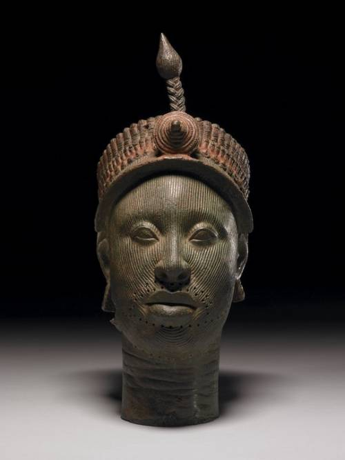 Yoruba nation: We stand with Alake – Egba Obas, women declare