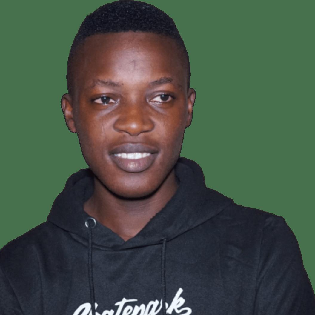 Benjamin Olawoye and History of Harmonweb