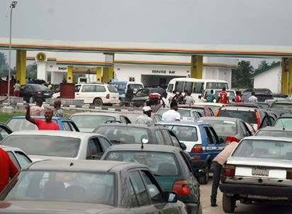 Confusion, anger trail Buhari Government bid to hike fuel price