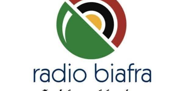Radio Biafra,Radio Biafra Lagos,RADIO Biafra Lagos jammed,Radio Biafra jammed,Radio Biafra Lagos jam,Nigeria government jams radio Biafra Lagos,Nigeria government news,Radio Biafra News