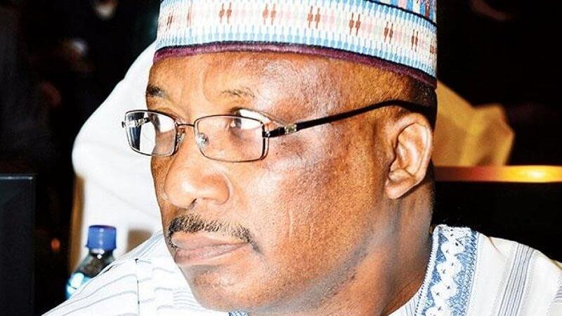 IPOB, OPC pushing Nigeria into ethnic war – Dambazzau