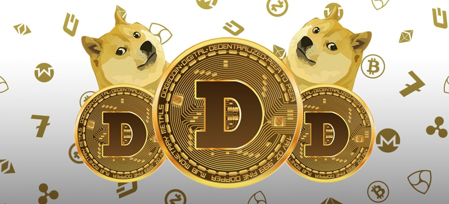 Should You Invest in Dogecoin, Will Dogecoin reach $1 in 2021