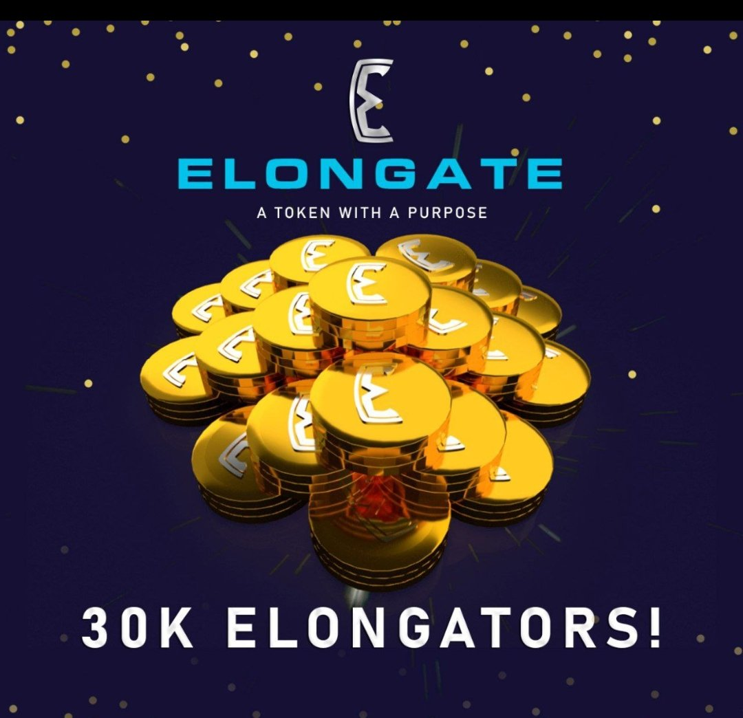 Review: Is Elongate Crypto A Good Investment or a shitcoin?