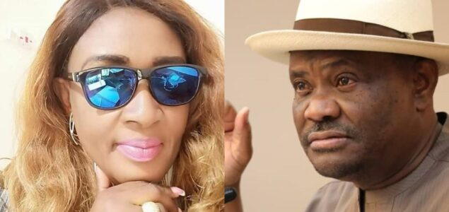 Wike: What Is Good For the Goose May Not Be Good For the Gander