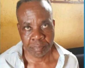 Arrested suspect too old to be ESN member, IPOB tells Army