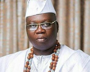 EFCC arrests Inks Nation ponzi operator, Omotade-Sparks, in Sokoto