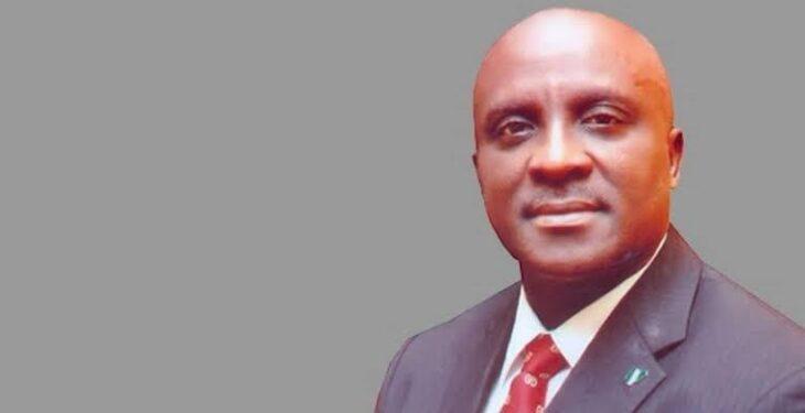 NECO registrar Godswill Obioma Assassinated