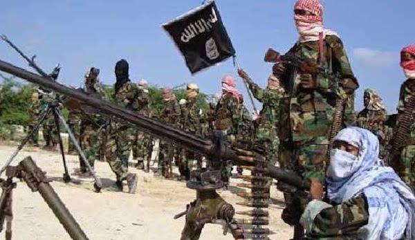 Boko Haram, ISWAP unites, appoint Al-khuraishi as leader