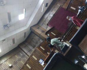 Nnamdi Kanu made Many Enemies – Ohanaeze Ndigbo reacts to re-arrest