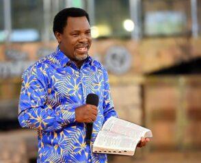 Oyo herdsmen killings: 50 dead, North wants war in Nigeria – Gani Adams