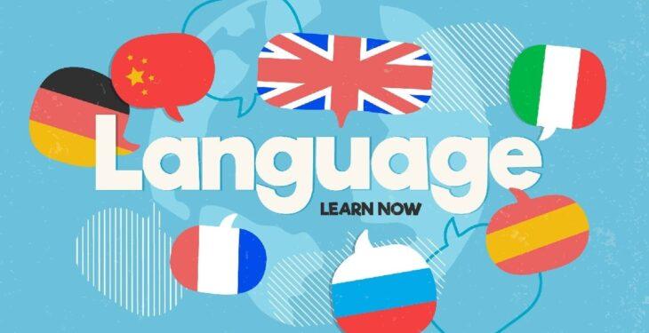 Human Language - The Origin of Language
