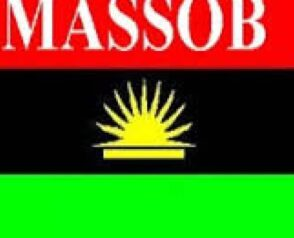 IPOB, ESN: Buhari govt sponsoring terrorism in South East, governors are complicit – HURIWA