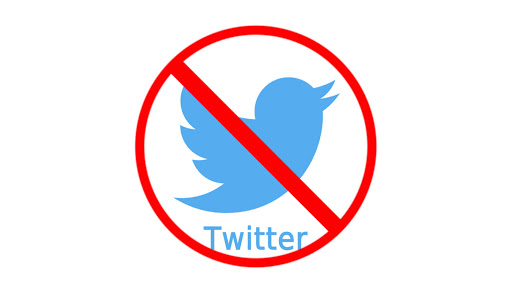 Twitter Suspension: Why You Must Steer Clear Of Free VPN