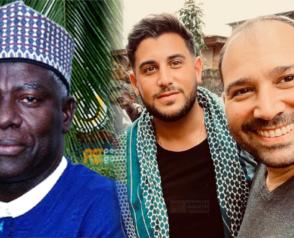 Nnamdi Kanu: Buhari govt lied, may have drugged IPOB leader – Falana