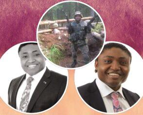 Nnamdi Kanu Kidnap: Kanu's British passport found in Kenya, signalling abduction by Buhari regime
